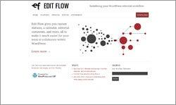 EditFlow