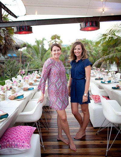 Startup Wedding Planners Explore Niche Markets to Stand Out