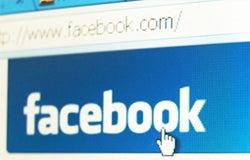 Software for Social Media Junkies