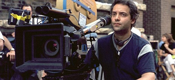 What Filmmakers Can Teach Entrepreneurs