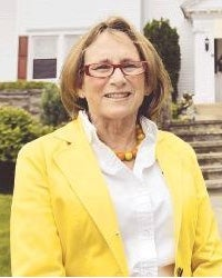 Fran Lubbs
