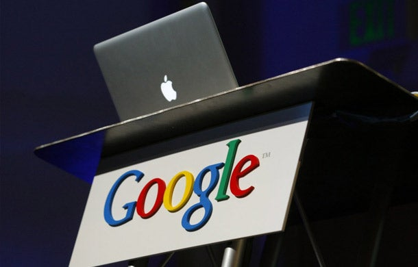 Google Employees Confess the Worst Things About Working at Google