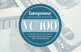 VC 100