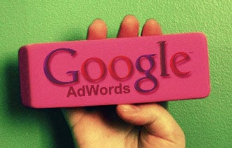 4 Ways to Avoid Common Google AdWords Mistakes