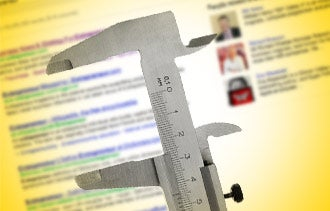 5 Metrics That Arent Improving Your Websites SEO