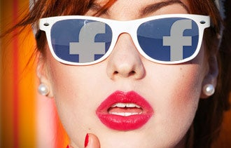 5 Things You Need to Know About Facebooks Edgerank Algorithm