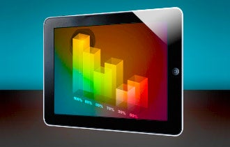 6 Tips for Building Better iPad Presentations