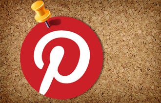 7 Dos and Donts for Marketing With Pinterest