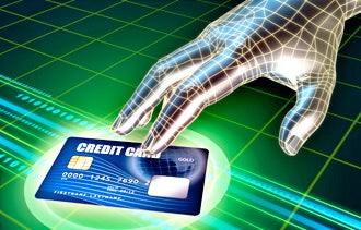 4 Ways to Protect Yourself Against Identity Theft