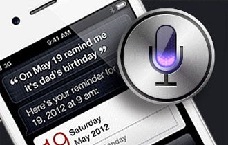 How Apple's Siri Could Destroy Local SEO