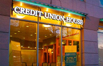 Is a Credit Union Right for You?