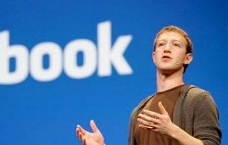 5 Critical Questions Facebook Must Answer in Its IPO Roadshow