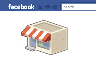 Facebook Guides