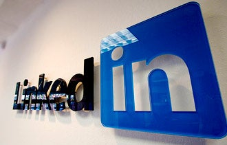 Four Ways LinkedIn Can Help Your Business Grow