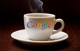 Three Steps to Optimize Your Website According to Googles Freshness Update