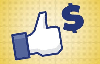 How to Convert Facebook Fans Into Paying Customers