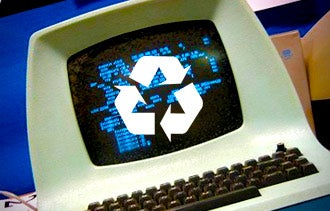 How to Dispose of Old Devices Without Losing Data or Killing the Environment