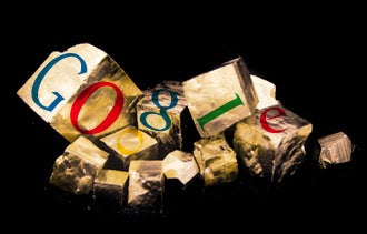 How to Mine Googles Gold Mine for Local Businesses
