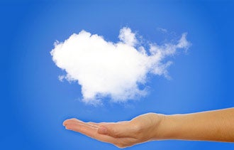 How to Share Documents in the Cloud Securely