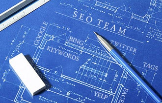 How to Build an SEO Team from Scratch