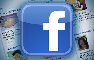Is Your Website Ready for Facebook Advertising
