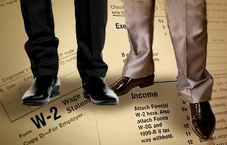Obama vs. Romney Where They Stand on Taxes
