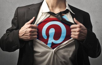 Pinterest Marketing Pinning With a Purpose