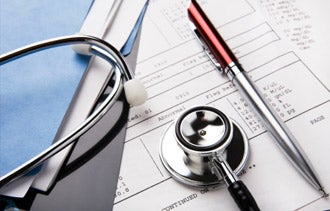 A Proposal to Expand Health-Care Tax Credits for Small Businesses
