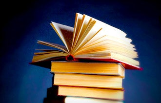 Where to publish a book