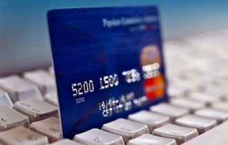 to Safeguard Online Shopping Transactions