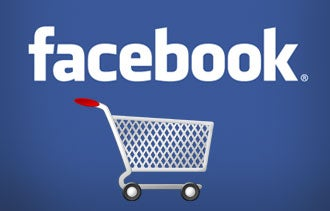 Facebook: Where Selling Meets Social