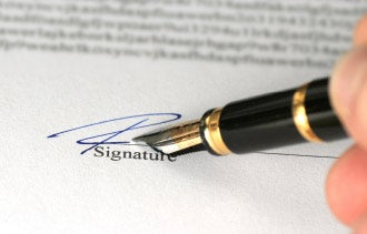 How To Negotiate A Noncompete Agreement