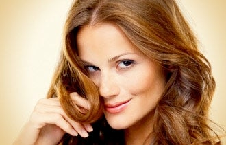 Beauty Seekers Favor 'Cosmeceuticals'
