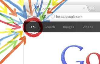 Why Google+ Will Be the Next Big Thing for Your Business