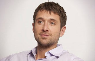 Thrillist's Ben Lerer on his Success as a Young Trep