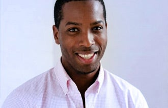 Tristan Walker on Life After Foursquare