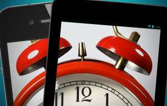 Why Free Apps Can Be Time Wasters Not Productivity Boosters