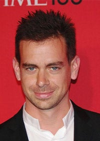 Happy Birthday Twitter: Jack Dorsey on the Ubiquitous Site and His Top Advice for Young Treps