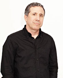 Solopreneur Harvey Manger-Weil helps others go it alone.