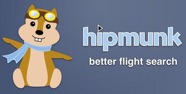 Hipmunk