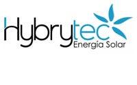 Hybrytec Solar