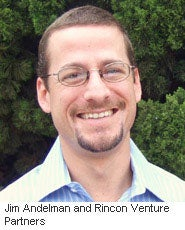 Jim Andelman