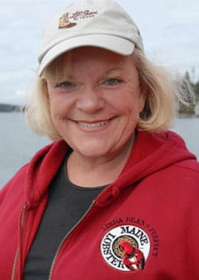 Linda L. Bean