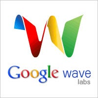 Google Wave/Google Buzz