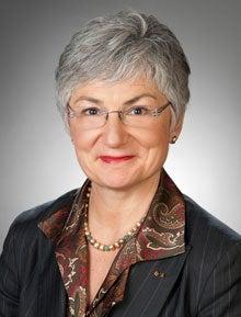 Maria Coyne