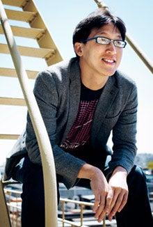Mike Sha