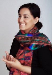 Moniza Khokhar