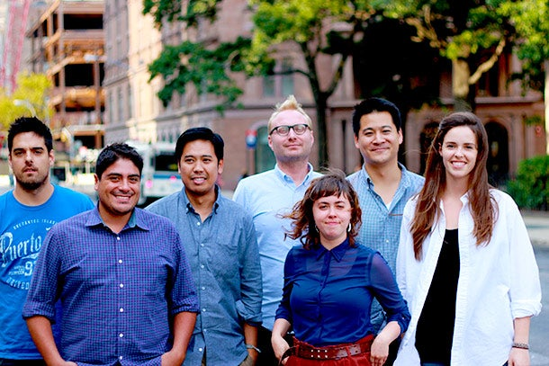 Move Over Kickstarter Microfunding Sites Target Local Communities