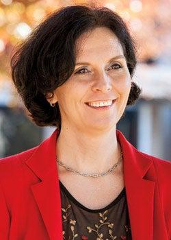 Olga Koper