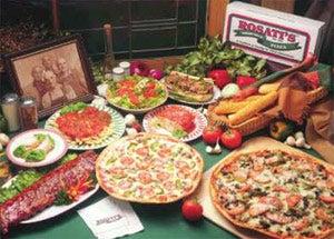 Rosatti's